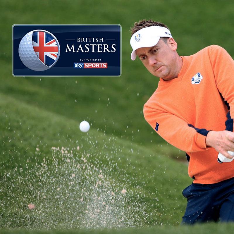 british-masters